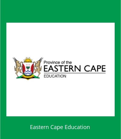 Eastern Cape Education