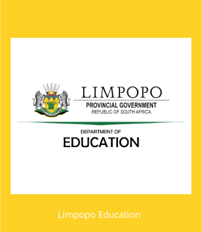 Limpopo Education