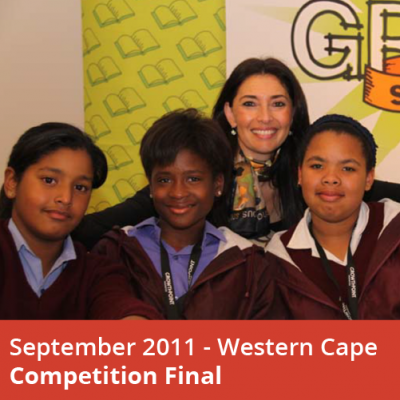 2011_Western Cape Final_thumbnail