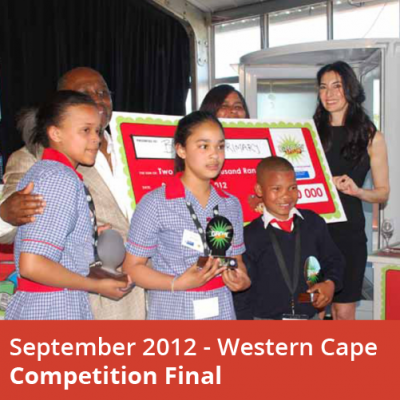 2012_Western Cape Final_thumbnail