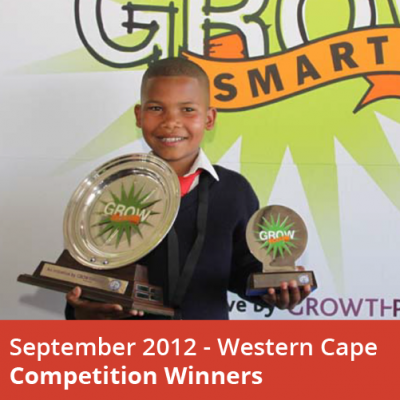 2012_Western Cape Winners_thumbnail