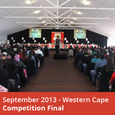 2013_Western Cape Final_thumbnail