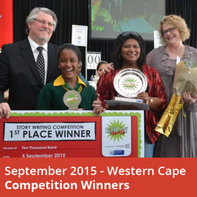 2015_Western Cape Winners_thumbnail