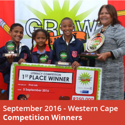 2016_Western Cape Winners_thumbnail