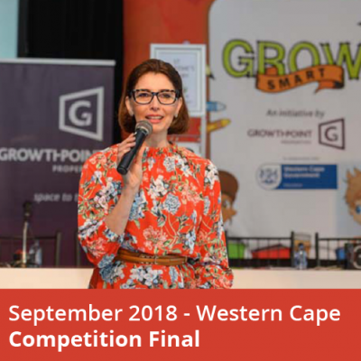 2018_Western Cape Final_thumbnail