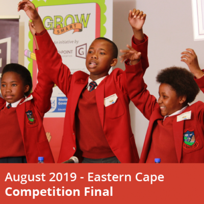 2019_Eastern Cape Final_thumbnail