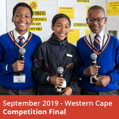 2019_Western Cape Final_thumbnail