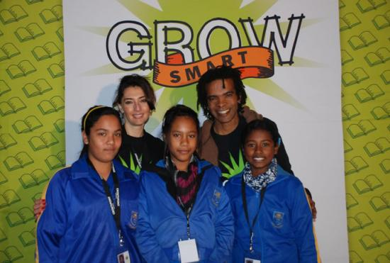 growsmart-finals-2010-1