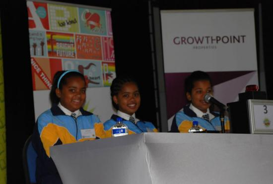 growsmart-finals-2010-10