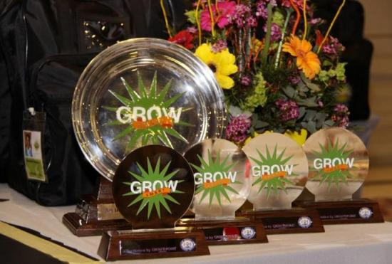 growsmart-finals-2010-5