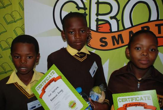 growsmart-finals-2010-7