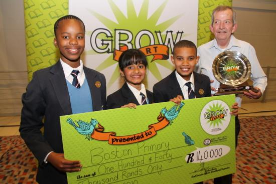 growsmart-winners-2010-1