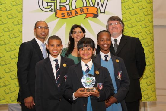 growsmart-winners-2010-2