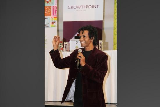 growsmart-winners-2010-5