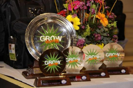 growsmart-winners-2010-8