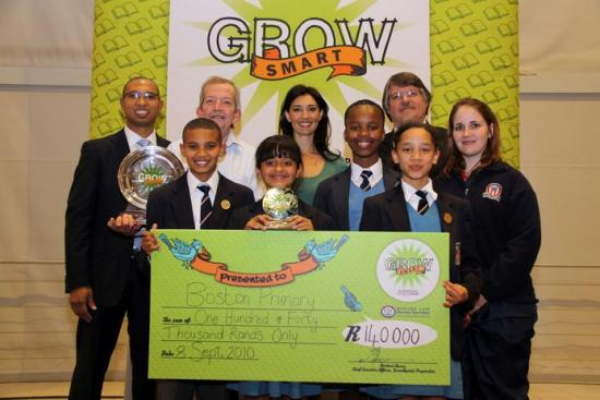 growsmart-winners-2010-9