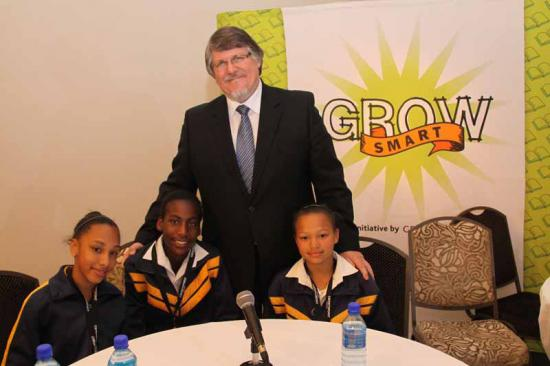 growsmart-winners-2011-10