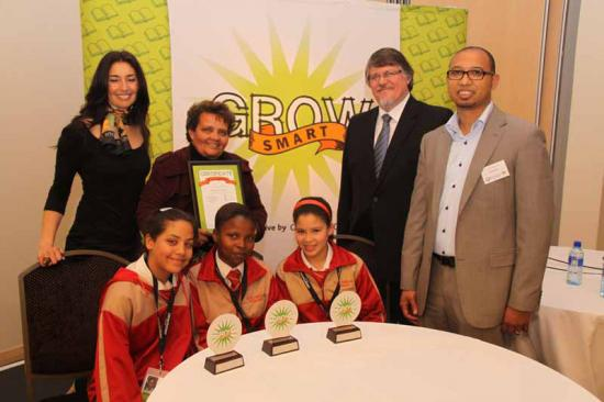 growsmart-winners-2011-13