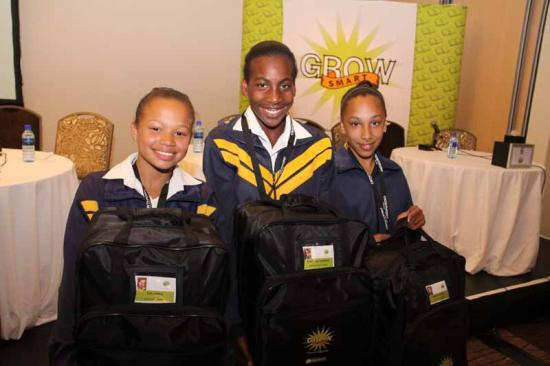 growsmart-winners-2011-22