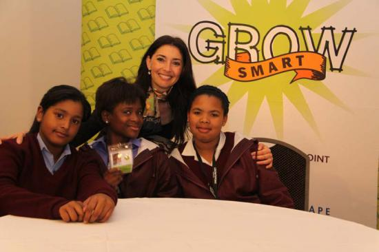growsmart-winners-2011-23