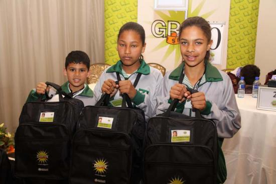 growsmart-winners-2011-28