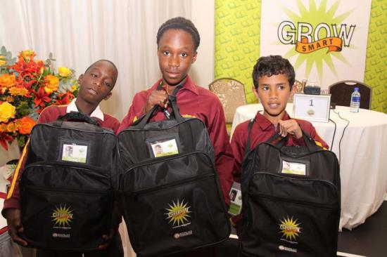 growsmart-winners-2011-29