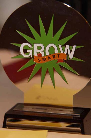 growsmart-winners-2011-3