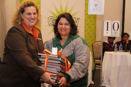 growsmart-winners-2011-32