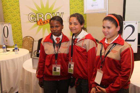 growsmart-winners-2011-34