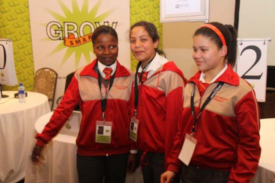 growsmart-winners-2011-35