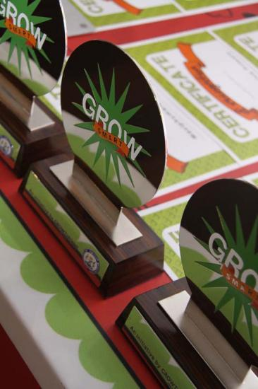 growsmart-finals-2012-289
