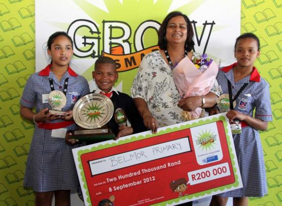 growsmart-winners-2012-10