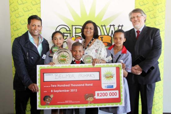 growsmart-winners-2012-12