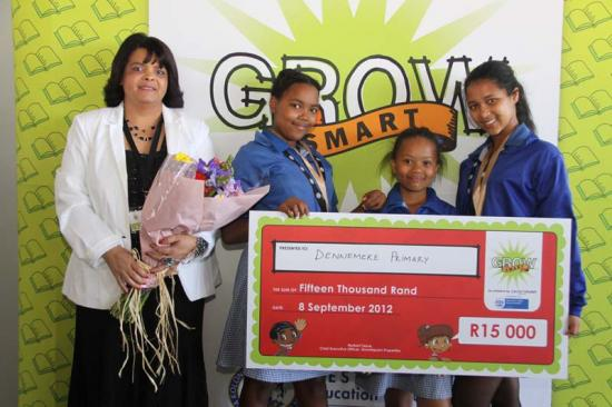 growsmart-winners-2012-13