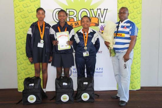 growsmart-winners-2012-14
