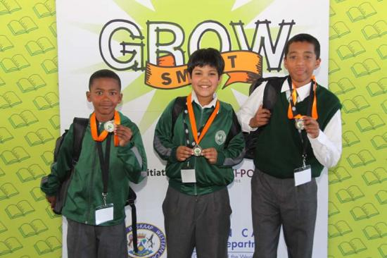 growsmart-winners-2012-17