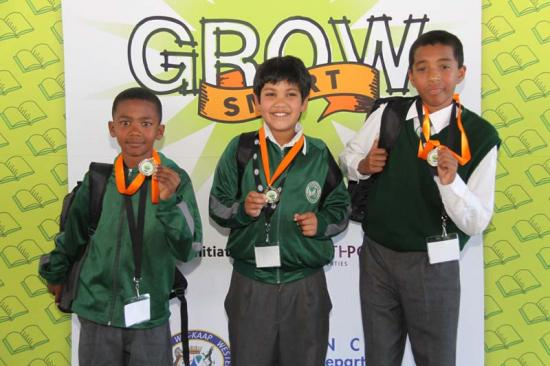 growsmart-winners-2012-18