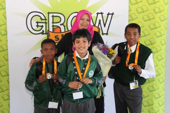 growsmart-winners-2012-19