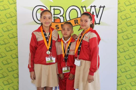 growsmart-winners-2012-20