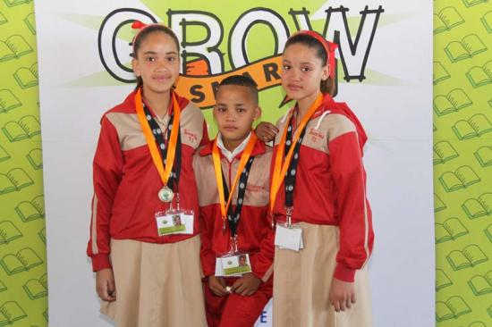 growsmart-winners-2012-21