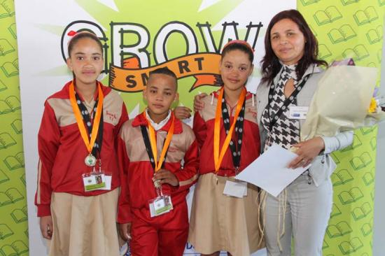 growsmart-winners-2012-23