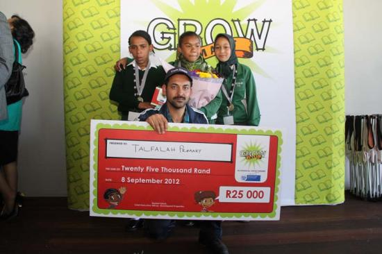 growsmart-winners-2012-35