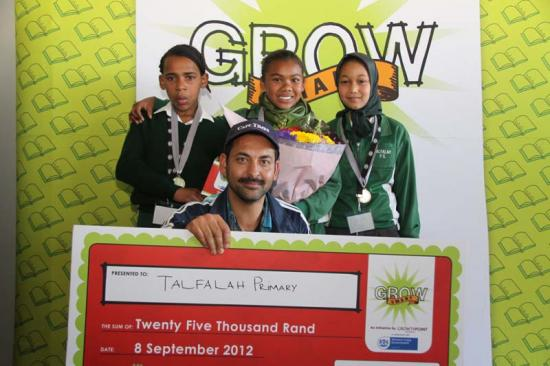 growsmart-winners-2012-36