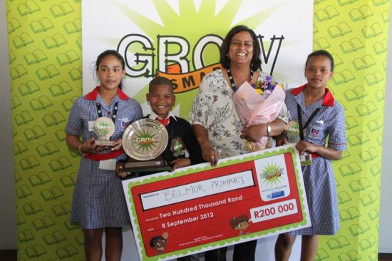 growsmart-winners-2012-37