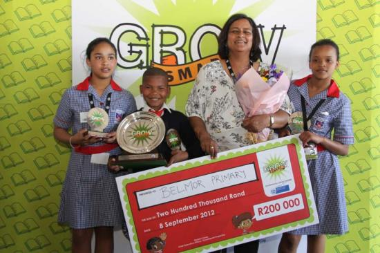growsmart-winners-2012-38