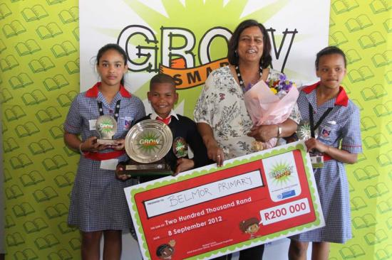 growsmart-winners-2012-39