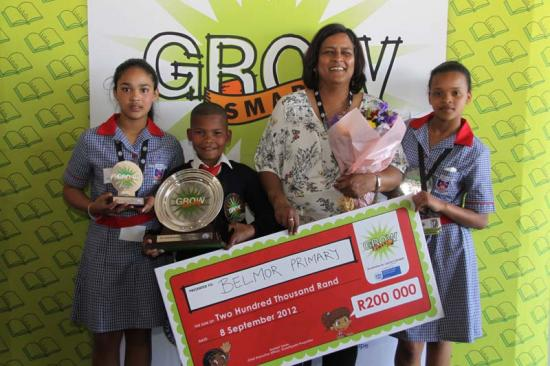 growsmart-winners-2012-40