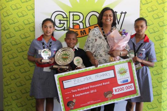 growsmart-winners-2012-41