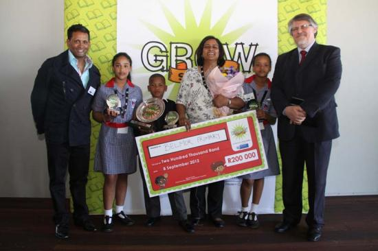 growsmart-winners-2012-42