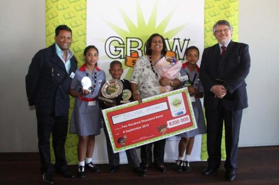 growsmart-winners-2012-43